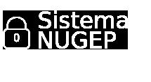 Sistema NUGEP
