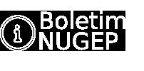 Boletim NUGEP