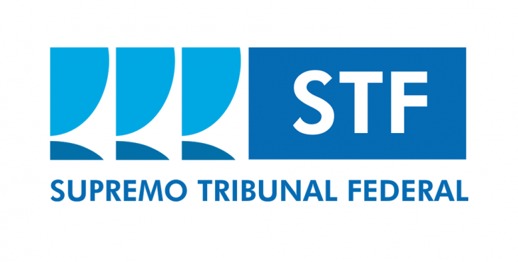 Logo do Superior Tribunal Federal